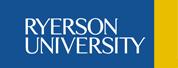 瑞尔森大学(Ryerson University)