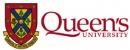 皇后大学|Queen's University