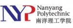 新加坡南洋理工学院|Nanyang Polytechnic