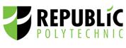 新加坡共和理工学院(Republic Polytechnic)