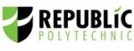 新加坡共和理工学院|Republic Polytechnic