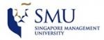 新加坡管理大学|Singapore Management University