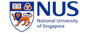 新加坡国立大学(The National University of Singapore)