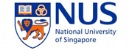 新加坡国立8159.com|The National University of Singapore