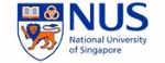 新加坡国立大发娱乐城|The National University of Singapore