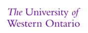 西安大年夜略大年夜学|University of Western Ontario