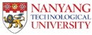 新加坡南洋理工大学|Nanyang Technological University