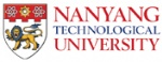 �¼��������?��ѧ|Nanyang Technological University