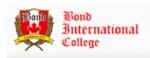 多伦多国际学院|Bond International College