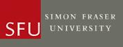 西蒙菲莎大学|Simon Fraser University