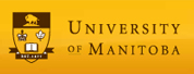 曼尼托巴大学(The University of Manitoba)