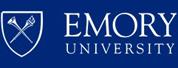 埃默里大学(Emory University)
