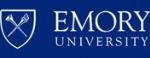 埃默里大学|Emory University