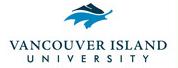 温哥华岛大学(Vancouver Island University)