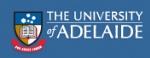 阿德雷德大学|Adelaide University