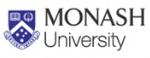 莫纳什大学|Monash University