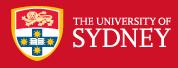 悉尼大学|The University of Sydney