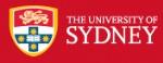 悉尼大年夜学|The University of Sydney