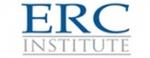 新加坡ERC创业管理学院|ERC Institute