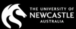 纽卡斯尔大学|The University of Newcastle