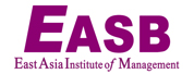 �¼��¶��ǹ���ѧԺ|East Asia Institute of Management