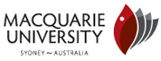 麦考瑞大学(Macquarie University)