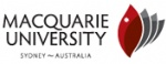 麦考瑞大学|Macquarie University