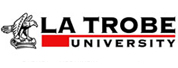 乐卓博大学(La Trobe University)