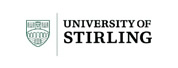 ˹���ִ�ѧ|University of Stirling