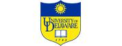 特拉华大发娱乐城|University of Delaware