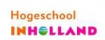 荷兰大学|Holand University