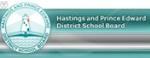 爱斯汀爱德华王子公立教育局|Hastings and Prince Edward District School Board
