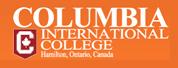 加拿大哥伦比亚国际学院