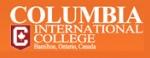 qile518哥伦比亚国际学院|Columbia International College
