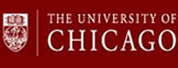 芝加哥大学|The University of Chicago