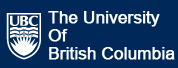 英属哥伦比亚大学(the University of British Columbia)