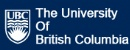 英�俑��比��大�W|the University of British Columbia