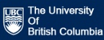 英属哥伦比亚大学|the University of British Columbia