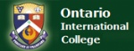 安大略国际学院|Ontario International College