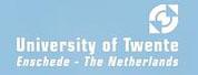 特温特大学