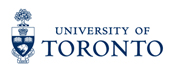 多伦多大学(University of Toronto)