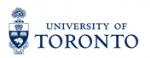 多伦多大学|University of Toronto