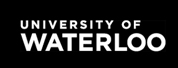 滑铁卢大学|University of Waterloo