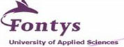 方提斯大学|Fontys University of Applied Sciences