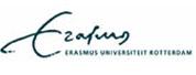 伊拉斯姆斯大学