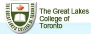 多伦多五湖学院 The Great Lakes College of Toronto