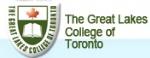 多伦多五湖学院|The Great Lakes College of Toronto