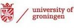 格罗宁根大学|Rijksuniversiteit Groningen, RuG