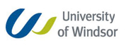温莎大学(University of Windsor)