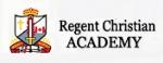 加拿大皇家基督学院|Regent Christian Academy